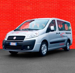 auto_e_service_casarsa_autonoleggio_minibus