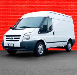 auto_e_service_casarsa_autonoleggio_veicoli_commerciali