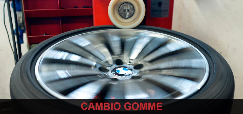 auto_e_service_casarsa_cambio_gomme