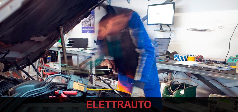 auto_e_service_casarsa_elettrauto