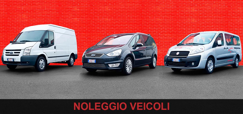 auto_e_service_casarsa_noleggio_veicoli