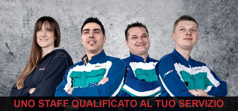 auto_e_service_casarsa_staff