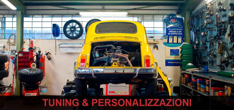 auto_e_service_casarsa_tuning_e_personalizzazioni