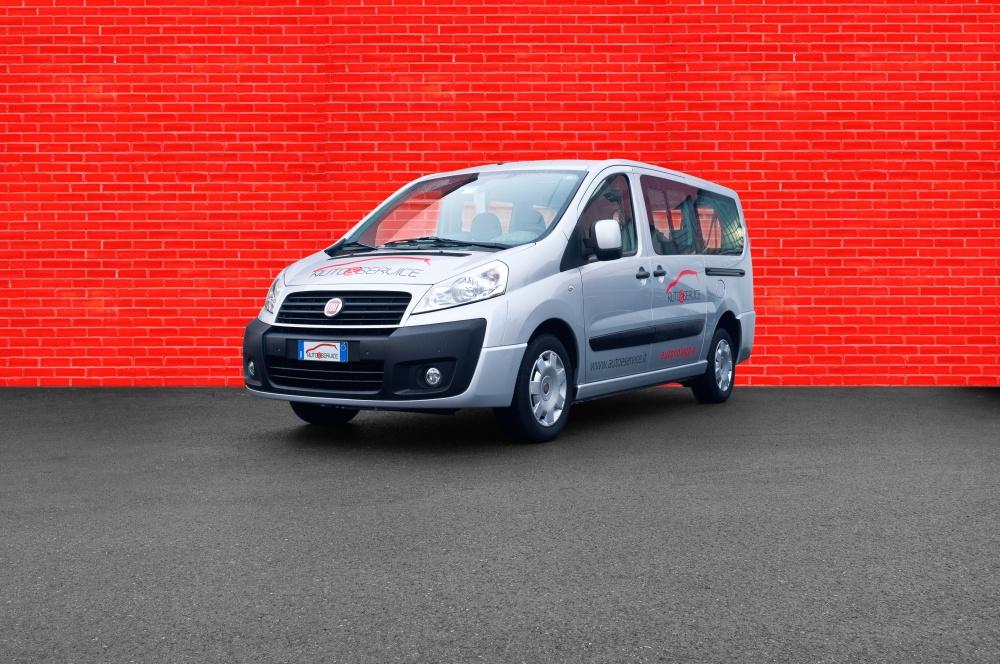 autofficina_auto_e_service_casarsa_pordenone_004