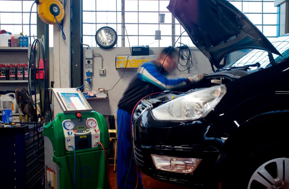 autofficina_auto_e_service_casarsa_pordenone_012