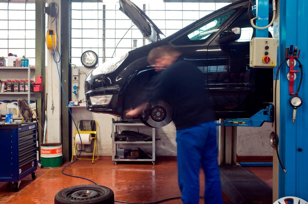 autofficina_auto_e_service_casarsa_pordenone_015