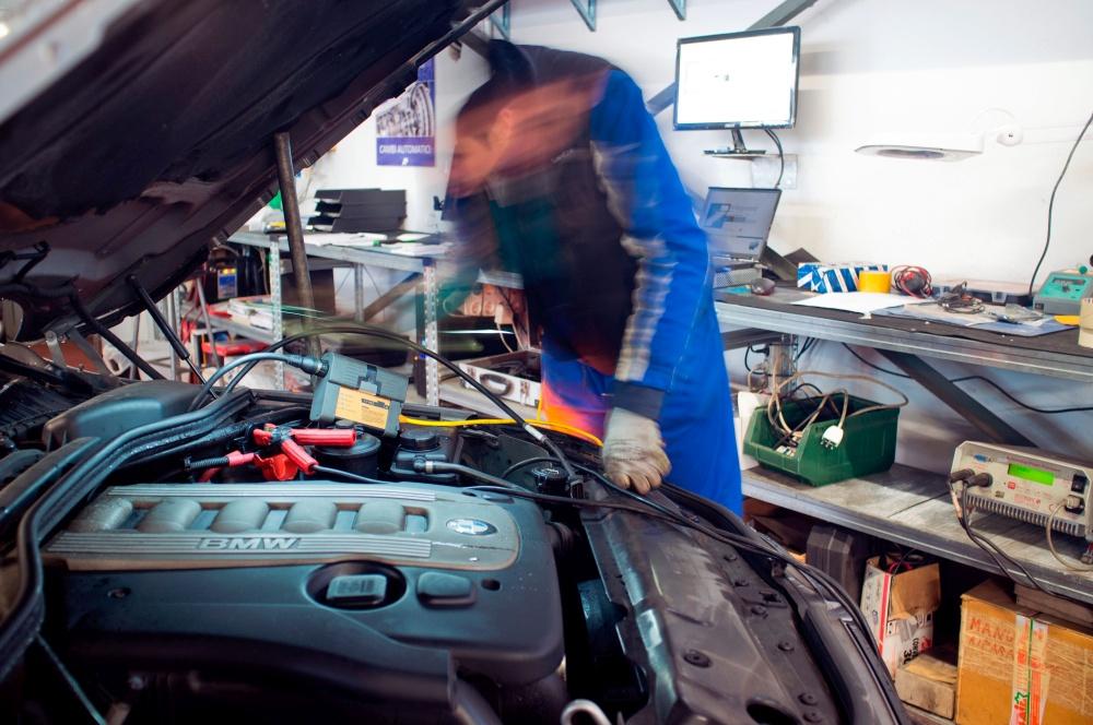 autofficina_auto_e_service_casarsa_pordenone_016