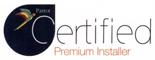 parrot_logo