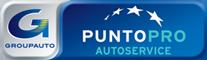 puntopro_logo