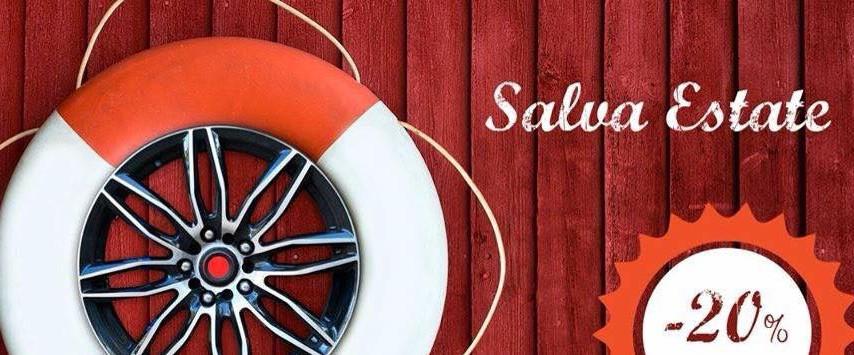 autoeservice_promozione_autonoleggio_salva_estate