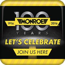 monroe_100y