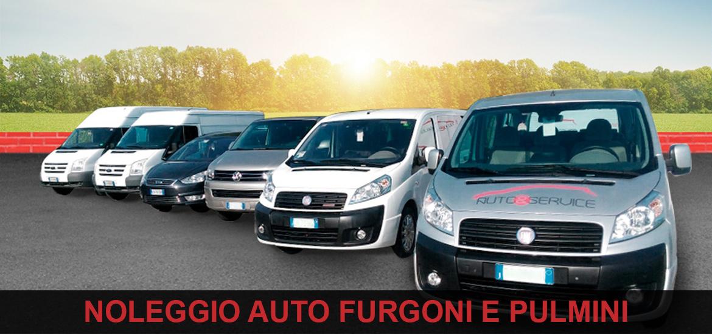 auto_e_service_casarsa_noleggio_veicoli_nuovi
