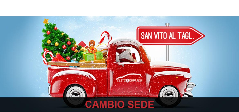 auto_e_service_cambio_sede_san_vito