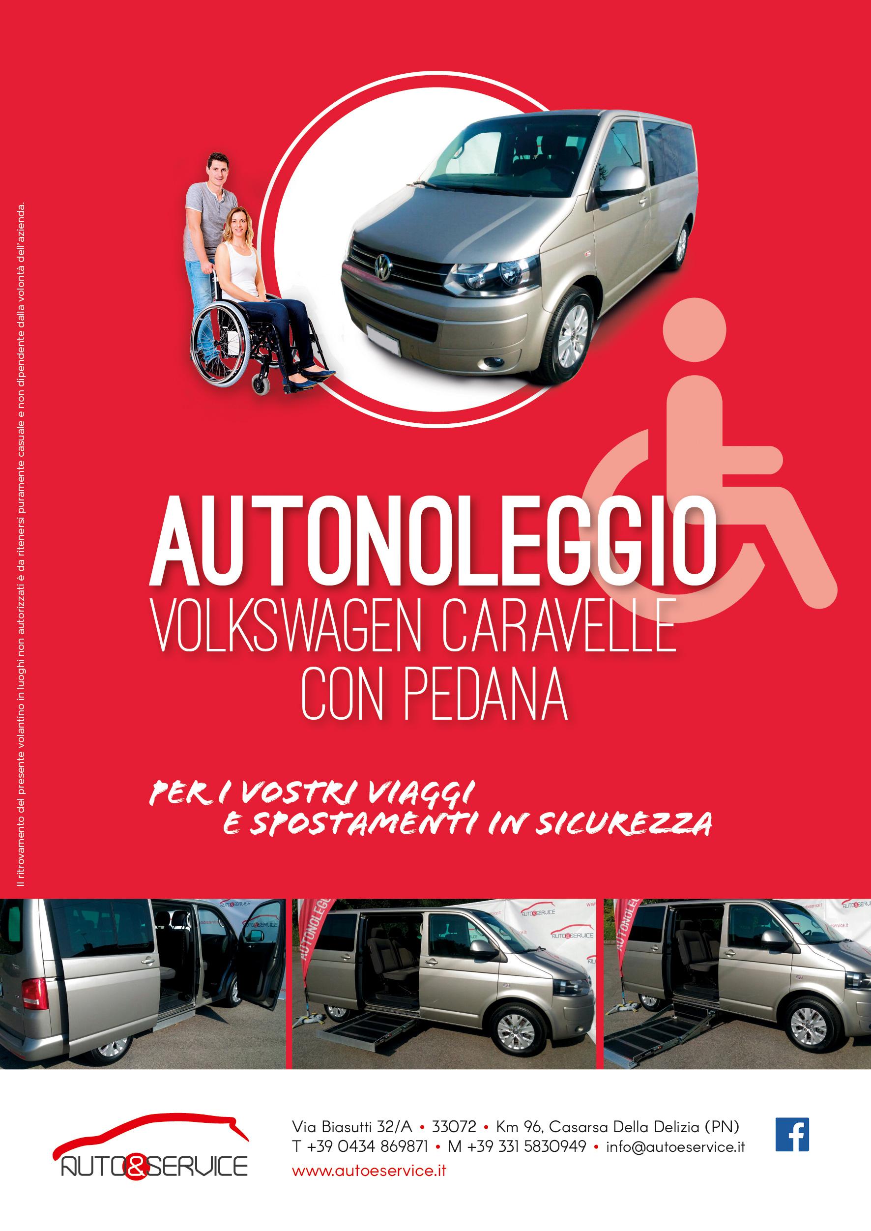 Autonoleggio_Disabili_Auto & service_A5