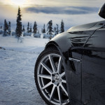 AEZ Straight_BMW_winterpic_10